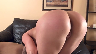 Big Ass Milf Sucks Dick and Gets Pumped Like Never Before